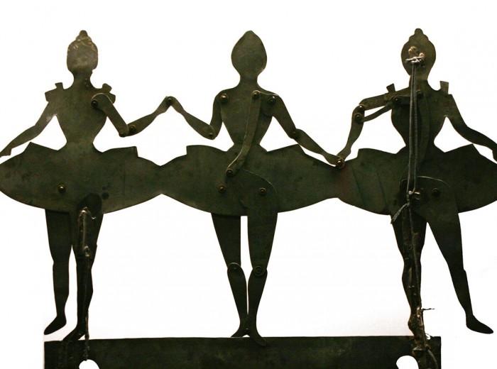 2--Sombras-Europeas