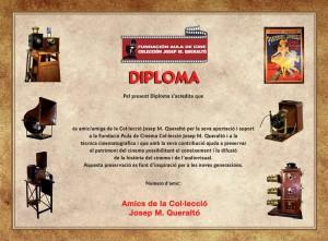 diploma català